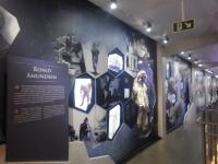 フラム号博物館4