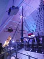 フラム号博物館5
