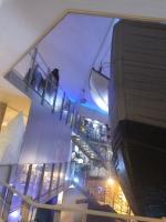 フラム号博物館3