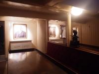 フラム号博物館10