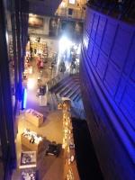 フラム号博物館12