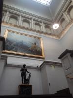 国立美術館・オスロ2