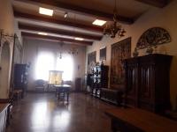 手工芸博物館2