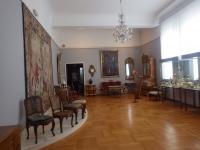 手工芸博物館3
