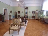 手工芸博物館5