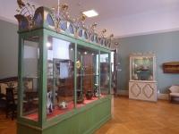 手工芸博物館6