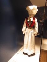 手工芸博物館9