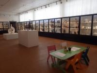 手工芸博物館11