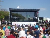 桜フェスティバル6