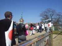 桜フェスティバル23