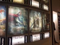 Cinemaxx10.jpg