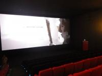 Cinemaxx6.jpg