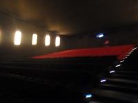 Cinemaxx7.jpg