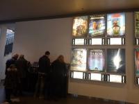 Cinemaxx9.jpg