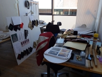 DesignskolenKolding11.jpg