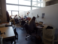 DesignskolenKolding19.jpg