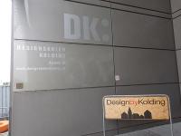 DesignskolenKolding2.jpg