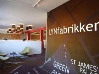 LYNfabrikken4.jpg