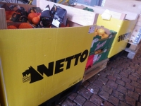 Netto14.jpg