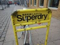 Superdry11.jpg