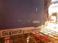 Superdry6.jpg