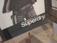 Superdry8.jpg