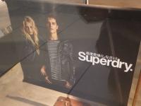 Superdry9.jpg