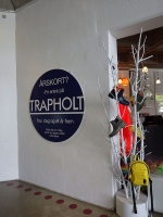 Trapholtmuseet2.jpg