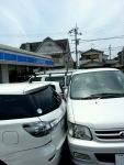 2014_06_23_12_30_18.jpg