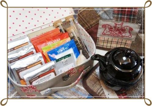 0228紅茶トランク-1