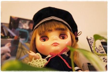 0325スローニームちゃん-2