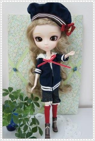 0328桜子さん