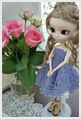 0712さくらちゃんのドレス-3