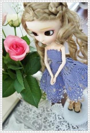 0712さくらちゃんのドレス-4