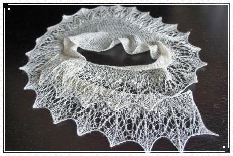 0801 Annis shawl-1