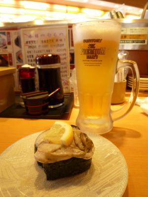 2013.11.4寿司1