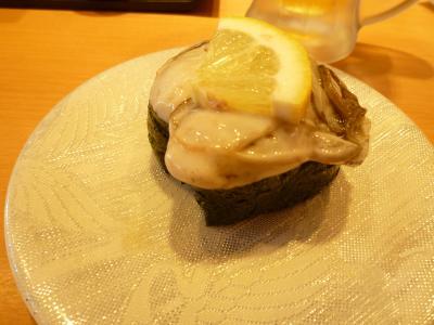 2013.11.4寿司2