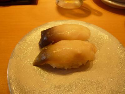 2013.11.4寿司5