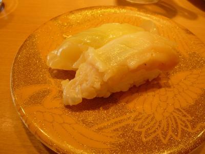 2013.11.4寿司6