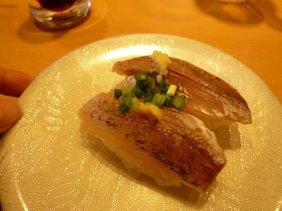 2013.11.4寿司7