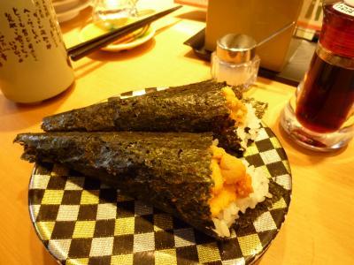 2013.11.4寿司14