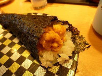 2013.11.4寿司15