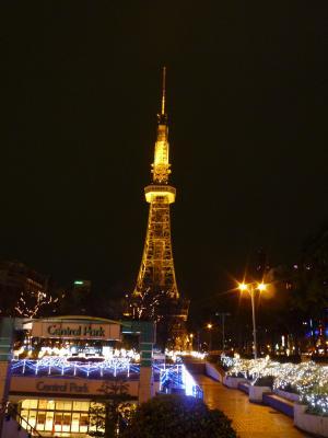 2014.1.9テレビ塔-2