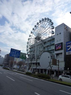 2014.1.10朝-5