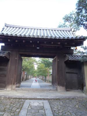 2014.1.13大徳寺-1