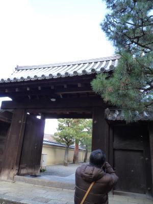 2014.1.13大徳寺-2