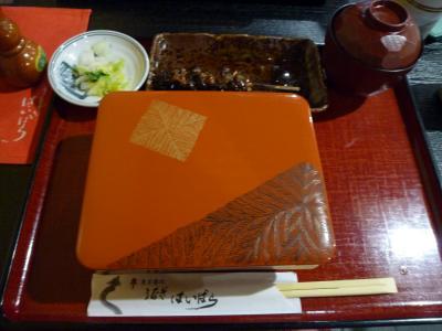 2014.4.26うなぎ-1