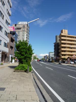 2014.6.29雲-1