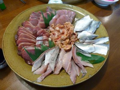 2014.7.19寿司-1