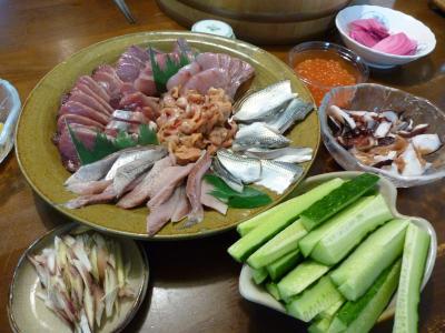 2014.7.19寿司-2